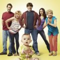 "Serienpreview: ""Raising Hope"" – ""My Name is Earl""-Erfinder Greg Garcia ist zurück – Bild: FOX"