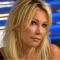 Heather Locklear in Comedy-Pilot für CBS – Ehemaliges Serienbiest spielt neurotischen Hollywood-Star – Bild: CW Networks Inc.