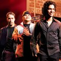 "HBO bestätigt das Aus für Comedyserie ""Entourage"" – Martin-Scorsese-Serie ""Boardwalk Empire"" ab September – © Home Box Office"