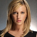 "Katie Cassidy bei ""Gossip Girl"" – ""Melrose Place""-Star zieht es nach Manhattan – Bild: The CW"