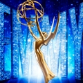 """The Pacific"" und ""Glee"" als Emmy-Favoriten – Auch Conan O'Brien heimst Nominierungen ein – Bild: Emmys.org"