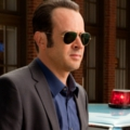 Zweite Staffel f�r US-Serie mit Jason Lee