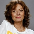 "Susan Sarandon in HBO-Serie ""The Miraculous Year"" – Neues Projekt um exzentrischen Broadway-Komponisten – Bild: Your Vote Campaign"
