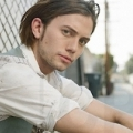 "Jackson Rathbone in neuer ABC-Serie – ""Twilight""-Veteran als Schulfreund in ""No Ordinary Family"" – © ABC Television"