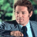 """Hawaii 5–0""-Star James MacArthur gestorben – 11 Staffeln als 'Danno Williams' in der Originalserie – Bild: Paramount"