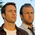 "CBS verlängert ""Hawaii Five-0"" und ""$#*! My Dad Says"" – Komplette Staffeln auch für ""Mike & Molly"", ""Blue Bloods"", ""The Defenders"" – © CBS"