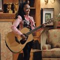 "Disney Channel plant Musical-Serie ""Madison High"" – ""A.N.T. Farm"" mit China McClain als Musik-Wunderkind – Bild: Disney Channel"