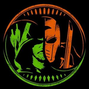 Green_Arrow_