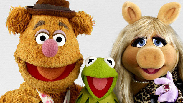 Tv Kritikreview The Muppets Fernsehcomeback Der